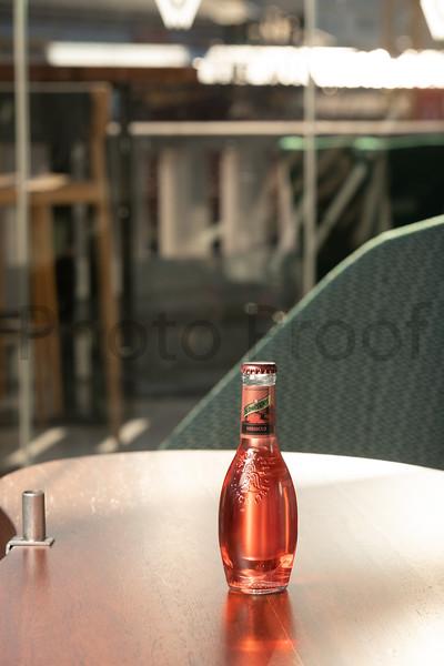 BIRDSONG Schweppes Cocktails 220.jpg