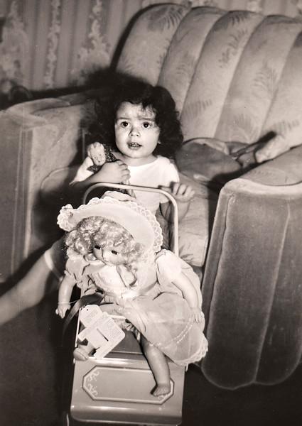 Regina Doll 1952 .jpg