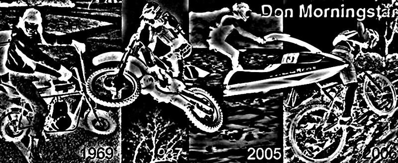 historyofme-photocopy bNw.jpg