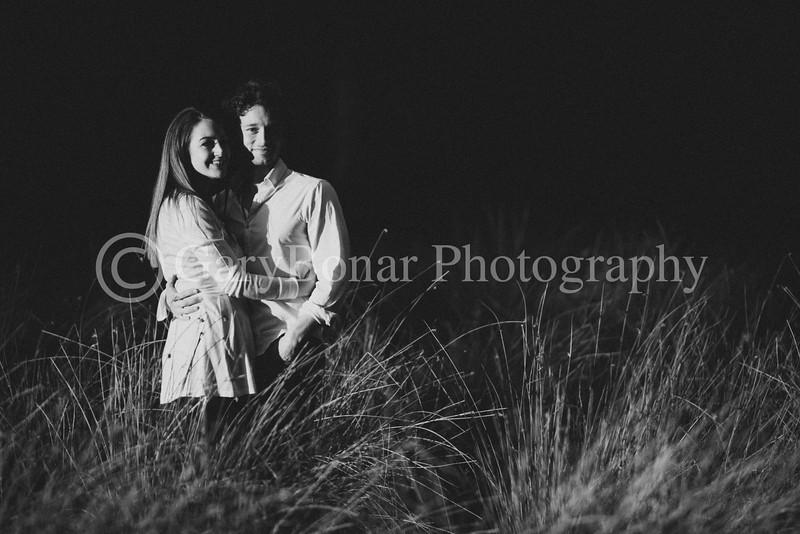 Josh & Sandra-40.jpg