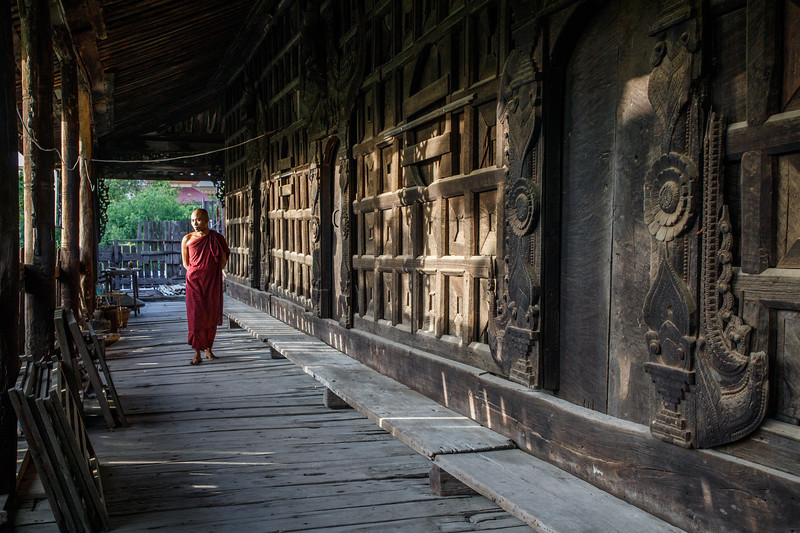 Myanmar_0618_PSokol-6020.jpg