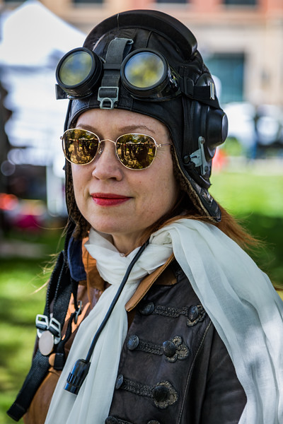 Steam Punk Festival 2019-32.jpg