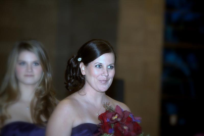 Chris and Jenn's wedding (138 of 140).jpg