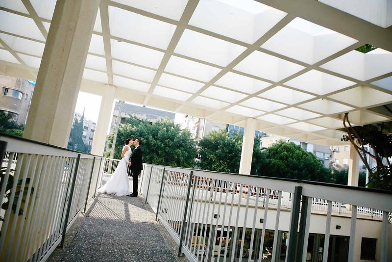 wedding-334 (2).jpg