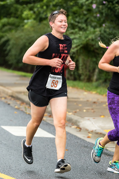 2017 Lynchburg Half Marathon 325.jpg