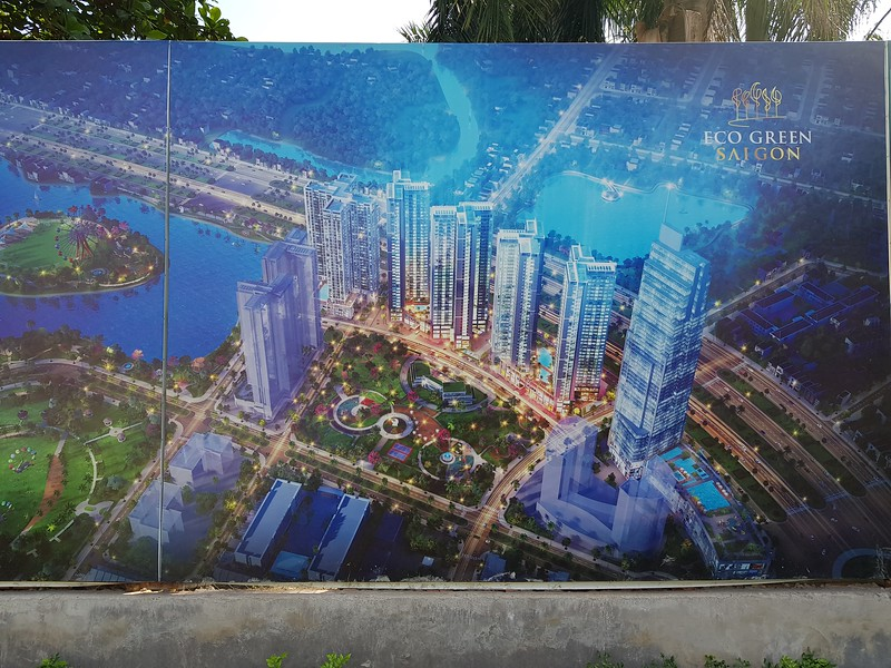 20181120_140849-eco-green-saigon-plan.jpg