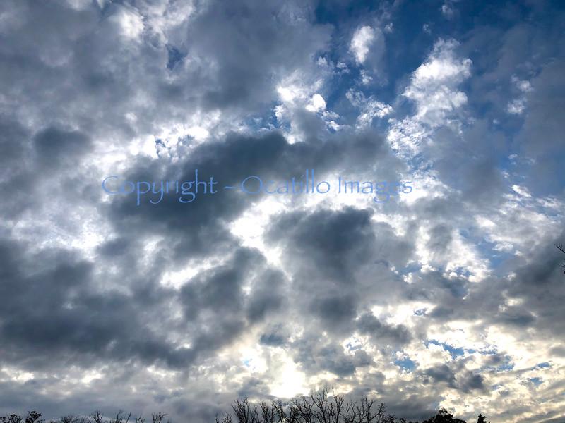 Sky Build.jpg