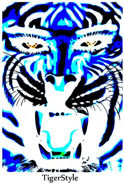 TigerStyle Crew - Video Clip - Master Classes