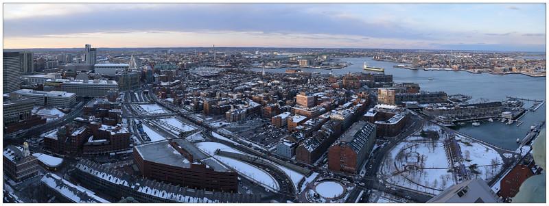 Boston_City_J.jpg