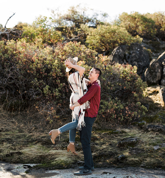 Alexandria Vail Photography Shaver Lake Engagement Mat + Deanna130.jpg