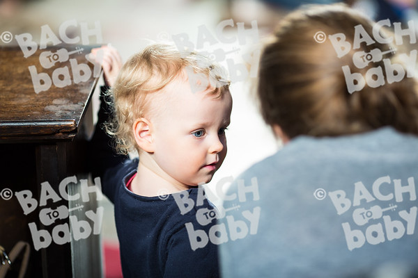 Bach to Baby 2018_HelenCooper_Covent Garden-2018-03-10-24.jpg