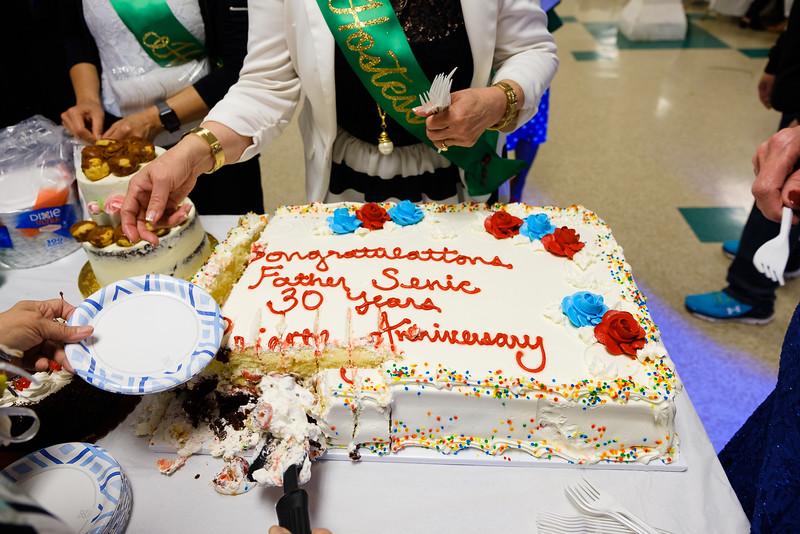XH1 Fr. Senic Celebration-188.jpg