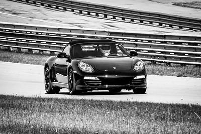 2021 SCCA TNiA Pitt May 20 Blk Porsche Topup