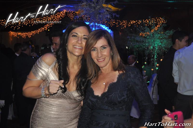 Lisa's partys 2 086.JPG