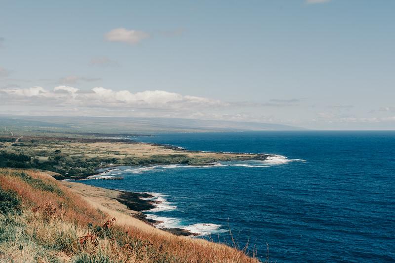 Hawaii20-192.jpg