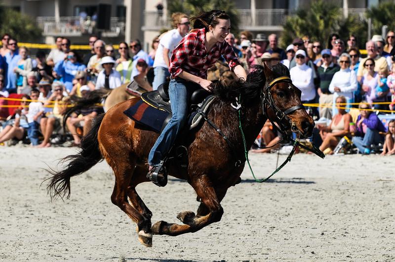 Marsh Tackey Races-5761.jpg