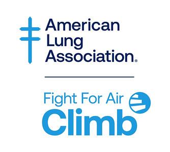 2021 Fight For Air Climb Detroit