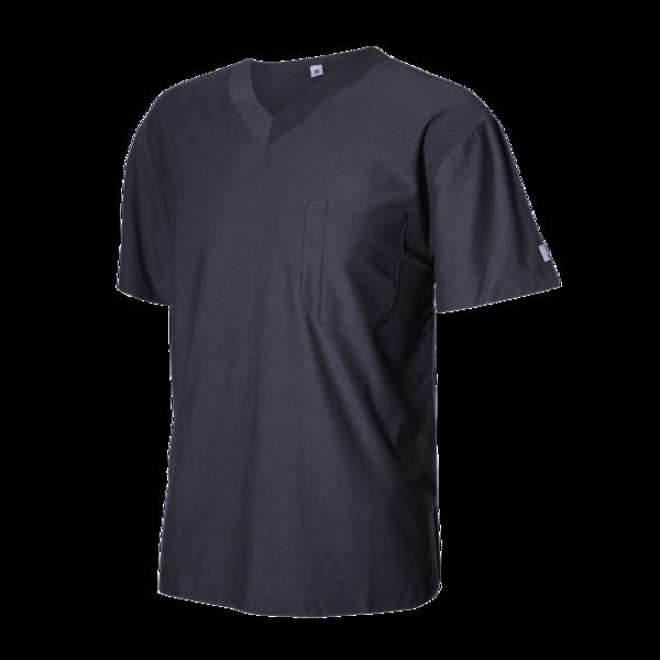 04_uni_black_ultralight_shirt.png
