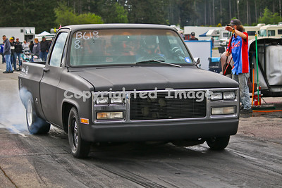 MOTHER'S DAY NATL'S-Bremerton Raceway-May 9th, 2021