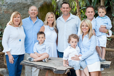 Kristy Family April 25_2016