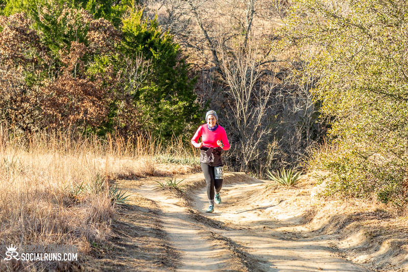 SR Trail Run Jan26 2019_CL_4951-Web.jpg