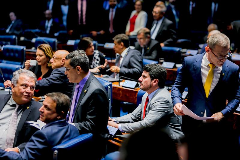 260619 - Plenário - Senador Marcos do Val_3.jpg