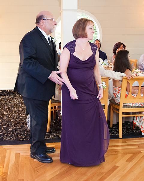 Artie & Jill's Wedding August 10 2013-414.jpg