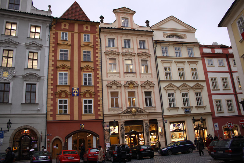 eastern europe 2010 102.JPG