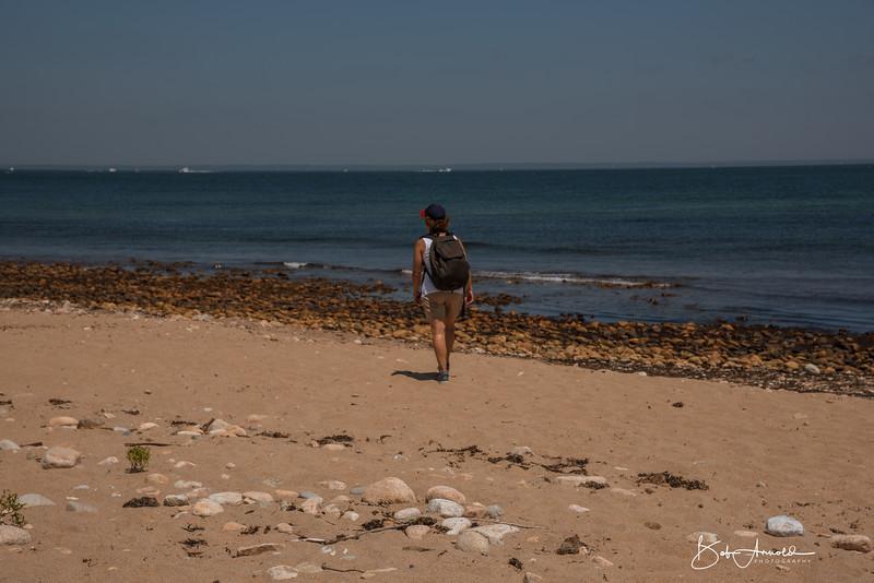 Block Island-24.jpg