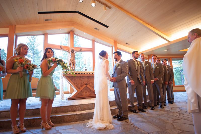 2-Wedding Ceremony-225.jpg