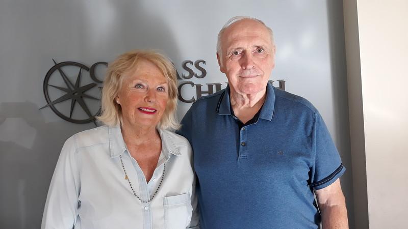 David and Martha.jpg