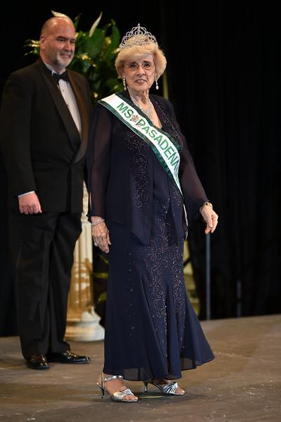 Ms Pasadena Senior Pageant_2015_053.jpg