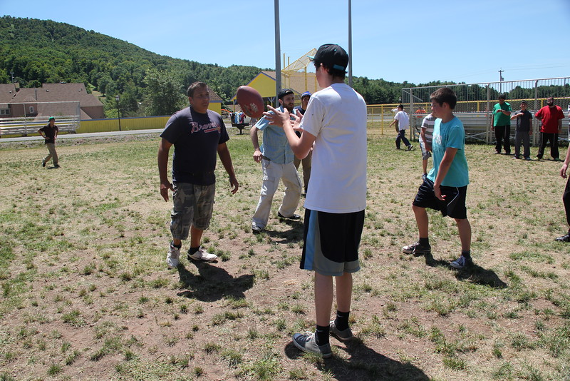 kars4kids_thezone_camp_boys_football (18).JPG