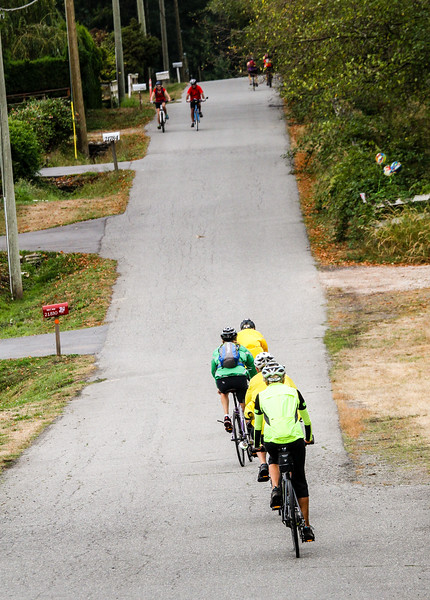 First leg of the ride-66.jpg