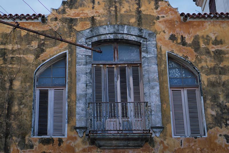 Cuba_-68.jpg