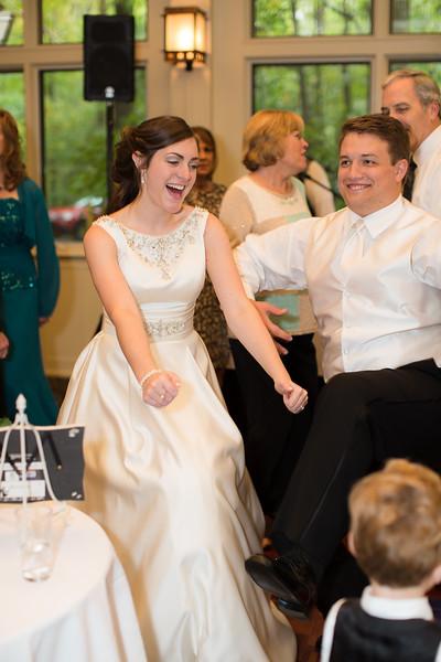 unmutable-wedding-j&w-athensga-0991.jpg