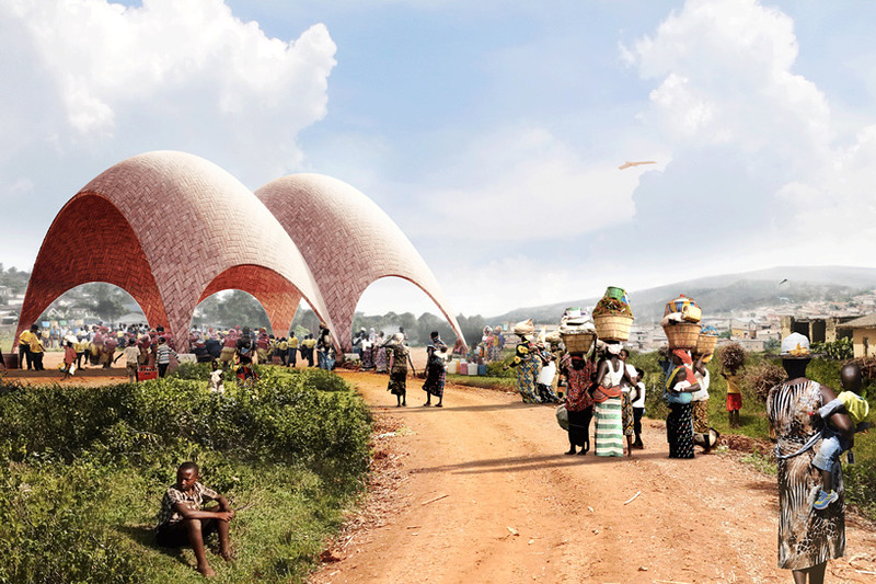 norman-foster-and-partners-droneport-project-rwanda-africa-01.jpg
