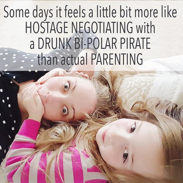 Drunk Bi Polar Pirate vs Parenting.jpg