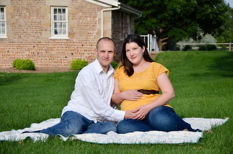 Russell Maternity-13.jpg