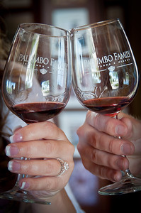 Temecula--Palumbo Family Vineyards-3356