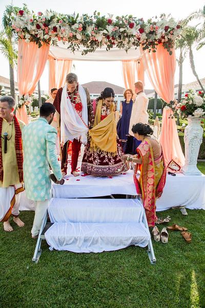 Wedding-2272.jpg