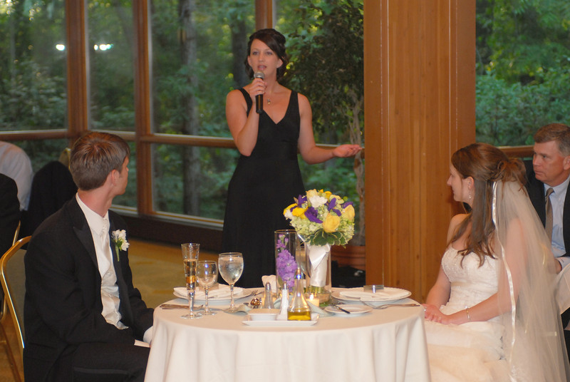 BeVier Wedding 547.jpg