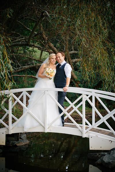 Adam & Katies Wedding (733 of 1081).jpg