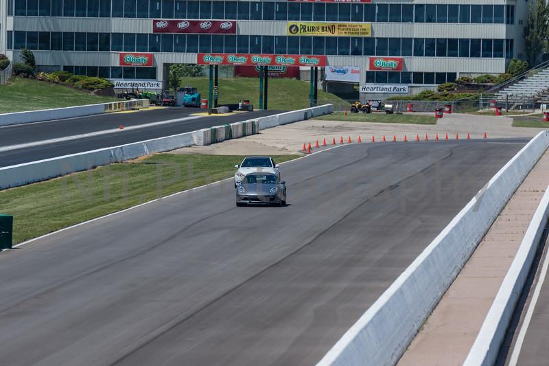Group 3 Drivers-216.jpg