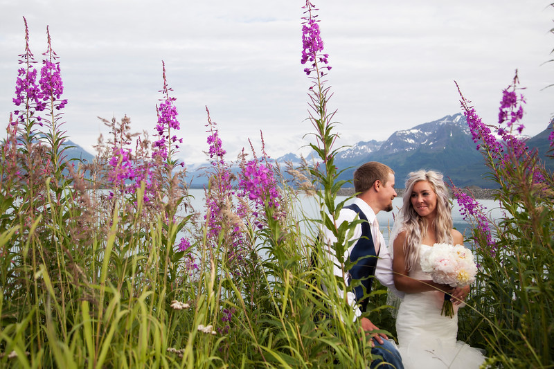 Anderson-Wedding200.jpg