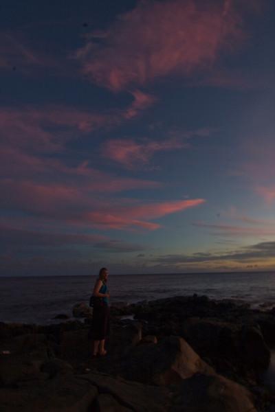 kauai-39.jpg