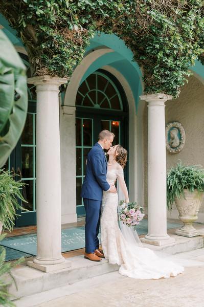 TylerandSarah_Wedding-353.jpg