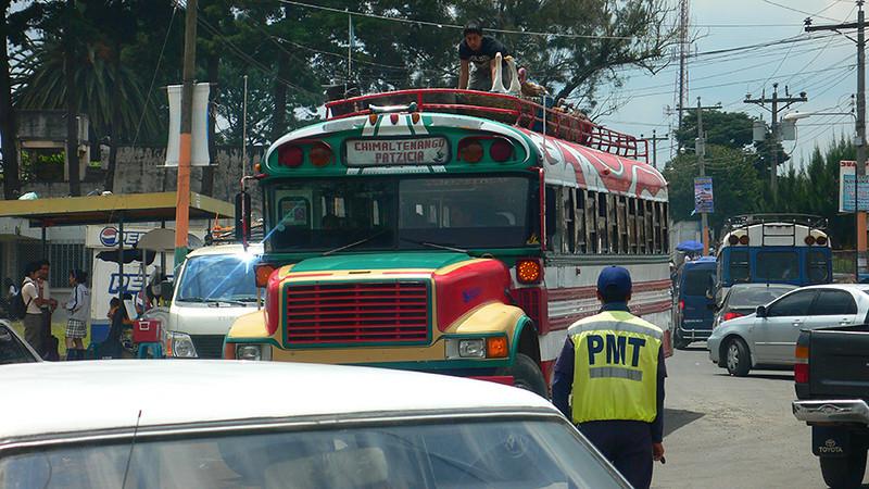 Guatemala 2010  059.jpg