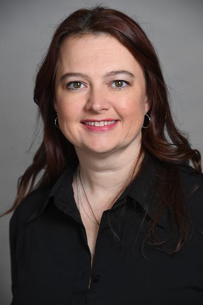 Michelle Diedrick