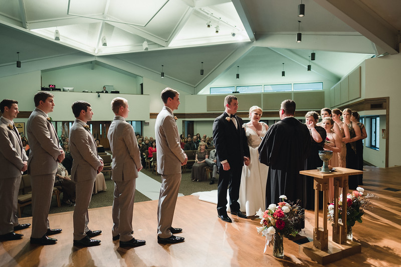 Amanda+Evan_Ceremony-112.jpg
